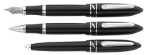 Model-T Ballpoint Pen Series by Stipula®