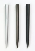 Origin Silver Ballpoint Penby Ten Design Stationery®...last of our stock