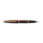 Carene Fountain Pen Series by Waterman®