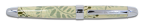 "Acme® ""Fern"" Rollerball Pen design Iris Interthal"