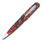 All American Ballpoint Pens by Conklin® Pens