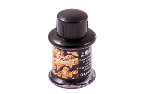Gingerbread Scented/Brown-Red Premium Bottled Ink by De Atramentis®