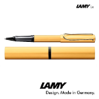 Lx Rollerball Pens from Lamy®
