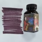 American Aristocracy 3 oz Fountain Pen Bottle Ink by Noodler's Ink®