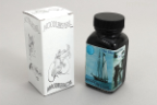 Blue Nose Bear Bottled Ink [3 oz] by Noodler's Ink®