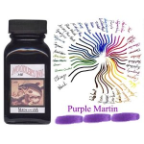 Purple Martin 3 oz Bottled Ink by Noodler's Ink®