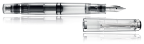 Classic M205 SE Clear Demonstrator Fountain Pen from Pelikan®