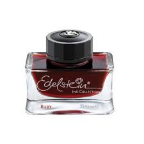 Edelstein Ruby Premium Bottled Ink by Pelikan®