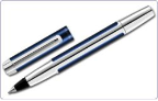 PURA Pen Sets by Pelikan®...FP/BP or FP/RB combination