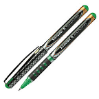 "Xtra Document 0.6 mm Disposable Rollerball Pen by Schneider® ...Liquid Ink, ""For Documents"", REDUCED $$"