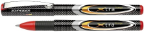 Xtra Change Refillable Rollerball Pens by Schneider®.....Liquid Ink®-ink-system/discontinued series