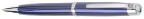 Marquis Metro Ballpoint Pen Series with Black Lacquer Box Waterford®