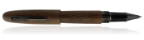 All American Golden Walnut Limited Edition Rollerball Pens [1898] by Conklin®