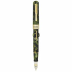 Mark Twain Crescent Filler Fountain Pen Vintage Series by Conklin®