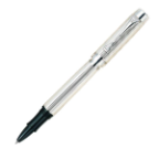 Signet Rollerball Pen Series by Laban®