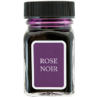 MonteVerde® USA Ink with ITF Technology 30 ml-Rose [Noir Series]