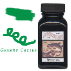 Gruene Cactus 3oz Bottled Ink by Noodler's Ink®