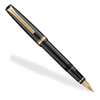 Pilot® Falcon Fountain Pen