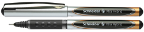 Xtra Hybrid 0.5 mm Rollerball Pens by Schneider®...end of the line sale