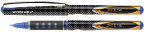 "Xtra Document 0.3 mm Black Ink Disposable Rollerball Pen by Schneider®....new! Liquid Ink®: REDUCED $$! ""For Documents"""