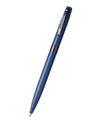 Reminder Ballpoint Pen Series by Sheaffer®