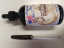 Bay State Blue 4.5 oz Bottled Ink by Noodler's Ink®...free fountain pen included