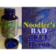 Bad Blue Heron 3 oz Bottled Ink by Noodler's Ink®