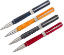 Avatar Rollerball Pen Series by Pineider® of Italy