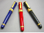 Gladiator Deluxe Rollerball Pens by Stipula®