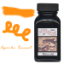 Apache Sunset 3.0 oz Bottled Ink by Noodler's Ink®