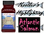 Atlantic Salmon 3 oz Highlighting Bottled Ink by Noodler's Ink®