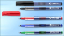 Xtra 805 Rollerball Pen [0.5mm] by Schneider®