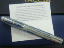 Strata Rollerball Pen Series by Taccia®...last of the line