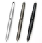 Balance Silver Ballpoint/Stylus Pen Series by Ten Design Stationery®..last of our inventory